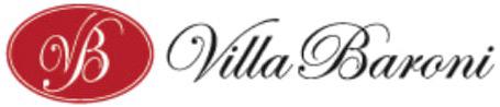 Logo Hotel Villa Baroni</a>